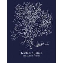 Selected Poems by Kathleen Jamie, 9781509882953