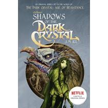 Shadows of the Dark Crystal #1 by J. M. Lee, 9781524790974