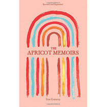 The Apricot Memoirs by Tess Guinery, 9781524864729