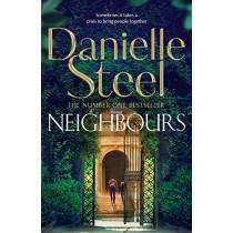 Neighbours by Danielle Steel, 9781529021394