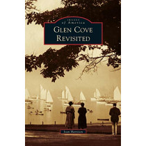 Glen Cove Revisited by Joan Harrison, 9781531647889