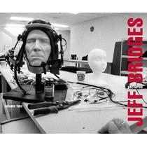 Jeff Bridges: Pictures Volume Two by Jeff Bridges, 9781576879368