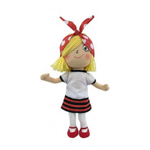 Rosie Revere Engineer Doll by Beaty, Andrea, 9781579824433
