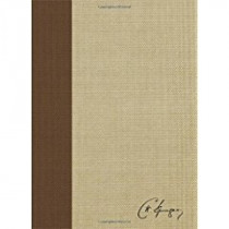 CSB Spurgeon Study Bible, Brown/Tan Cloth Over Board by Alistair Begg, 9781586409715