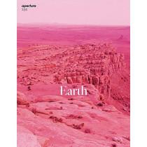 Aperture 234: Earth by Michael Famighetti, 9781597114608