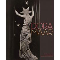 Dora Maar by Damarice Amao, 9781606066294