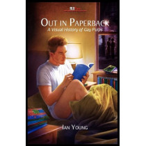 Out in Paperback by Ian Young, 9781608205608