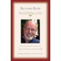 Richard Rohr: Essential Teachings on Love by Richard Rohr, 9781626982697