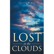 Lost in the Clouds by Leenda Mac, 9781640792425