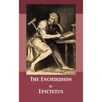 The Enchiridion by Epictetus, 9781680921953