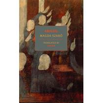 Abigail by Magda Szabo, 9781681374031