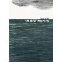 The Mediterranean by Armin Greder, 9781760630959