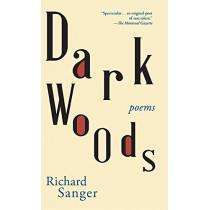 Dark Woods by Richard Sanger, 9781771962322
