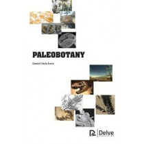 Paleobotany by Daniel Dela Torre, 9781773612980