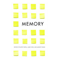 Memory by Philippe Tortell, 9781775276609