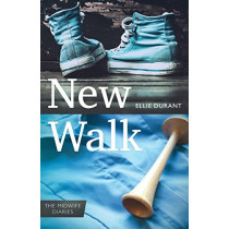 New Walk: The Midwife Diaries by Ellie Durant, 9781780664705