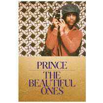 The Beautiful Ones by Prince, 9781780899176