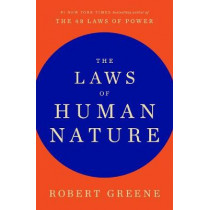 The Laws of Human Nature by Robert Greene, 9781781259191