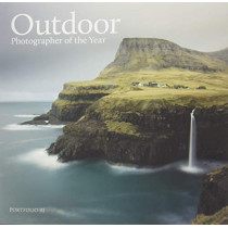 Outdoor Photographer of the Year: Portfolio III by Outdoor Photography Magazine, 9781781453308