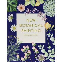 New Botanical Painting by Harriet de Winton, 9781781576786