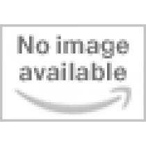 Soccer Superstars: Van Djik Rules by Simon Mugford, 9781783126040