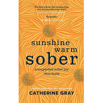 Untitled Catherine Gray - book 5 by Catherine Gray, 9781783253395