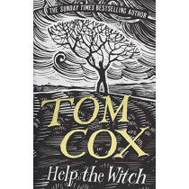 Help The Witch by Cox Tom, 9781783526697