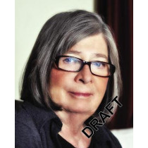 Natural Causes: Life, Death and the Illusion of Control by Barbara Ehrenreich, 9781783782413