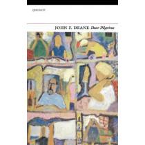 Dear Pilgrims by John F. Deane, 9781784105860