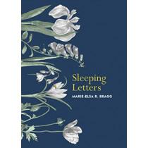 Sleeping Letters by Marie-Elsa R. Bragg, 9781784743161