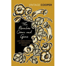 The Rainbow Comes and Goes by Diana Cooper, 9781784873035
