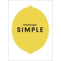 Ottolenghi SIMPLE by Yotam Ottolenghi, 9781785031168