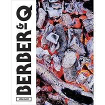 Berber & Q by Josh Katz, 9781785035289