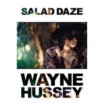 Salad Daze, 9781785586606