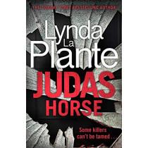 Judas Horse by Lynda La Plante, 9781785769801