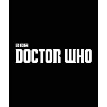 Doctor Who: The Women Who Lived: Amazing Tales for Future Time Lords by Christel Dee, 9781785943591