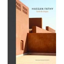 Hassan Fathy: Earth & Utopia by Bertini Viola, 9781786272614