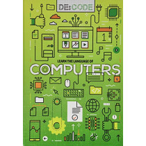 Computers by William Anthony, 9781786376909
