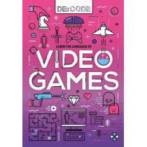Video Games by William Anthony, 9781786376923