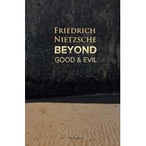 Beyond Good and Evil by Friedrich Wilhelm Nietzsche, 9781787246614