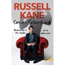 Son of a Silverback by Russell Kane, 9781787632141
