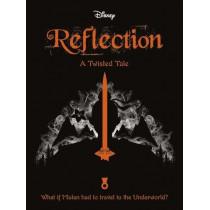 MULAN: Reflections, 9781788103169