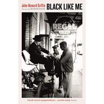 Black Like Me by John Howard Griffin, 9781788164528