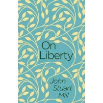 On Liberty by John Stuart Mill, 9781788283052