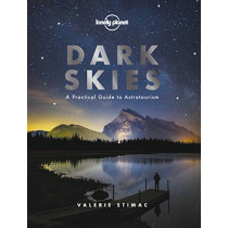 Dark Skies by Lonely Planet, 9781788686198