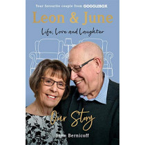 Forever Sweethearts: Sixty Years of Love, Life & Laughter in Liverpool by June Bernicoff, 9781788700924