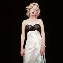 The Essential Marilyn Monroe: Milton H. Greene: 50 Sessions by Joshua Greene, 9781788840361