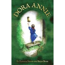 Dora Annie by Patricia Stone, 9781789013542