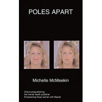 Pole's Apart by M McMeekin, 9781847476814