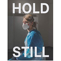 Hold Still: A Portrait of our Nation in 2020, 9781855147386